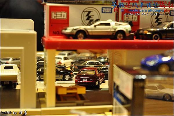 20150822台北公館MINI_CAR車魂第二屆車聚 020.JPG