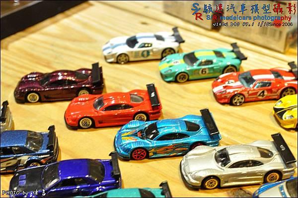 20150822台北公館MINI_CAR車魂第二屆車聚 021.JPG