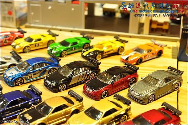 20150822台北公館MINI_CAR車魂第二屆車聚 022.JPG