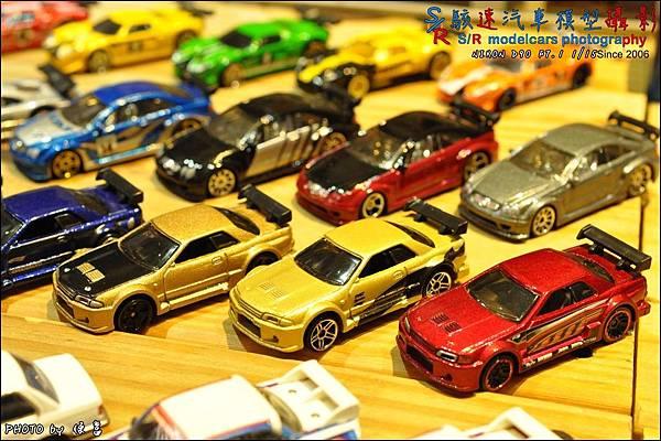 20150822台北公館MINI_CAR車魂第二屆車聚 023.JPG