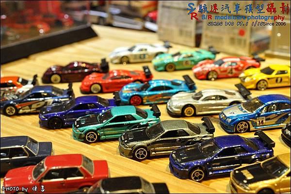 20150822台北公館MINI_CAR車魂第二屆車聚 024.JPG