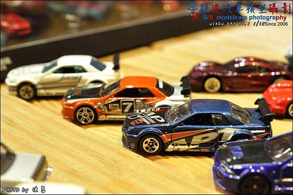 20150822台北公館MINI_CAR車魂第二屆車聚 025.JPG