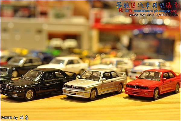20150822台北公館MINI_CAR車魂第二屆車聚 027.JPG