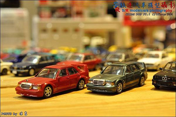 20150822台北公館MINI_CAR車魂第二屆車聚 028.JPG