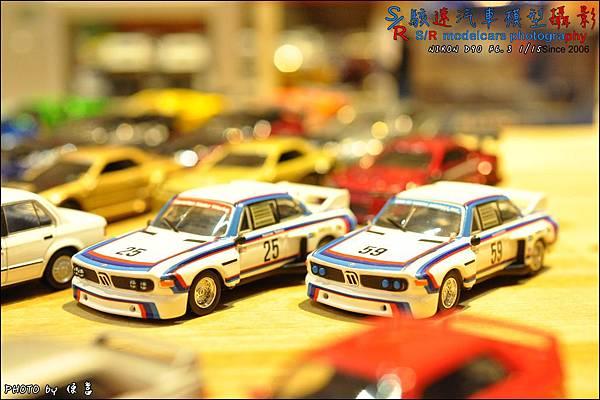 20150822台北公館MINI_CAR車魂第二屆車聚 029.JPG