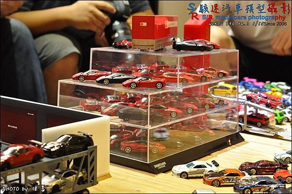 20150822台北公館MINI_CAR車魂第二屆車聚 030.JPG