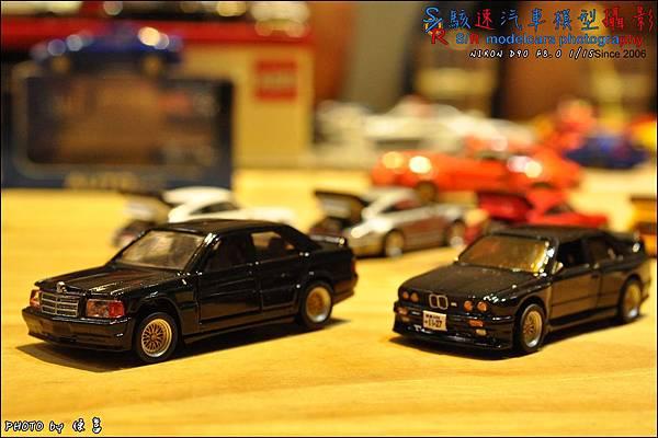 20150822台北公館MINI_CAR車魂第二屆車聚 032.JPG