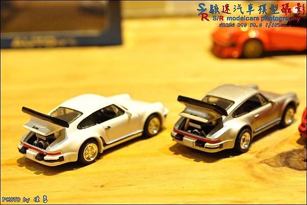 20150822台北公館MINI_CAR車魂第二屆車聚 034.JPG
