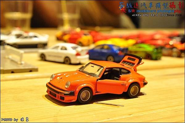 20150822台北公館MINI_CAR車魂第二屆車聚 035.JPG