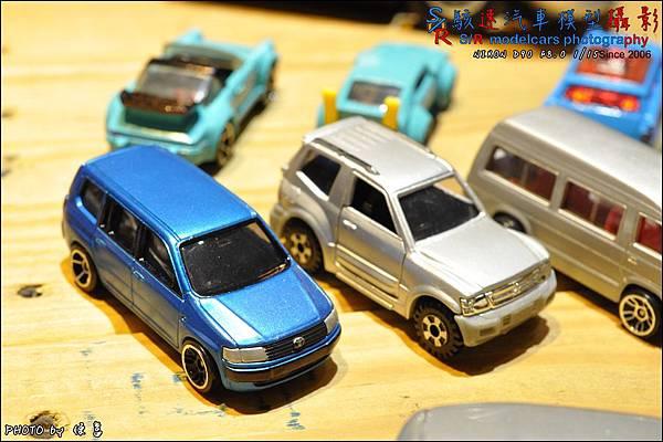 20150822台北公館MINI_CAR車魂第二屆車聚 037.JPG