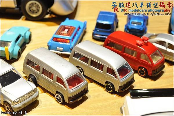 20150822台北公館MINI_CAR車魂第二屆車聚 038.JPG
