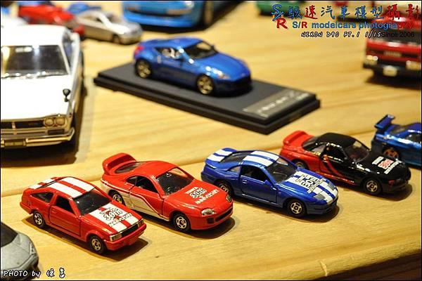 20150822台北公館MINI_CAR車魂第二屆車聚 039.JPG