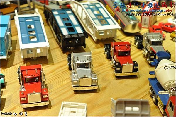 20150822台北公館MINI_CAR車魂第二屆車聚 041.JPG