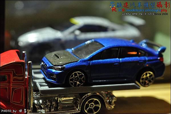 20150822台北公館MINI_CAR車魂第二屆車聚 044.JPG