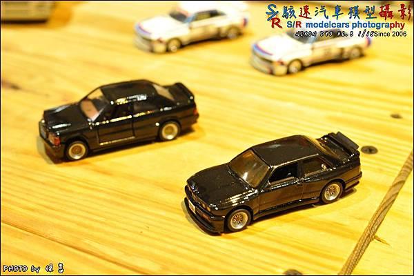 20150822台北公館MINI_CAR車魂第二屆車聚 045.JPG
