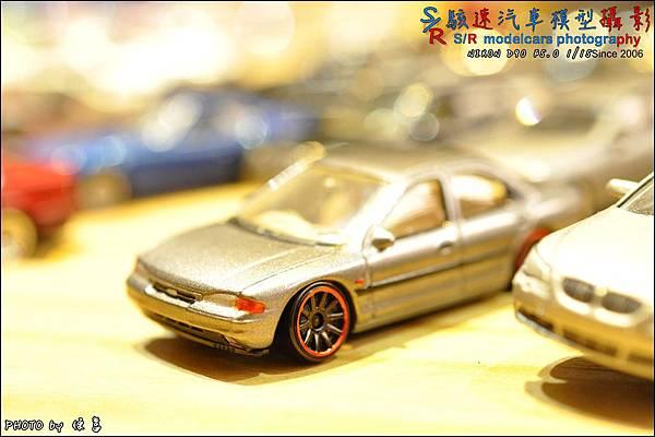 20150822台北公館MINI_CAR車魂第二屆車聚 047.JPG