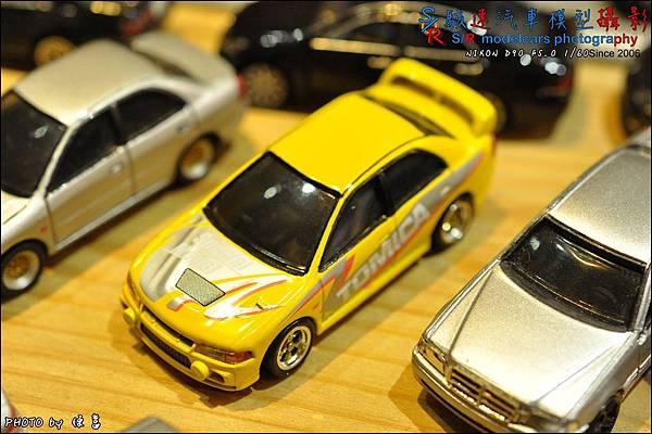 20150822台北公館MINI_CAR車魂第二屆車聚 048.JPG