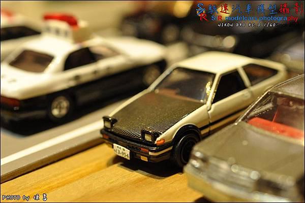 20150822台北公館MINI_CAR車魂第二屆車聚 049.JPG