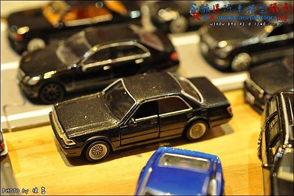 20150822台北公館MINI_CAR車魂第二屆車聚 051.JPG