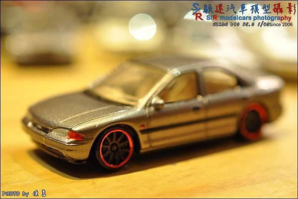 20150822台北公館MINI_CAR車魂第二屆車聚 052.JPG