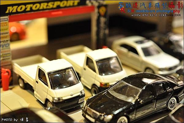 20150822台北公館MINI_CAR車魂第二屆車聚 053.JPG