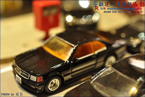 20150822台北公館MINI_CAR車魂第二屆車聚 054.JPG