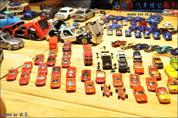 20150822台北公館MINI_CAR車魂第二屆車聚 055.JPG