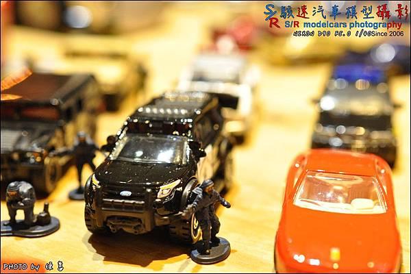 20150822台北公館MINI_CAR車魂第二屆車聚 056.JPG