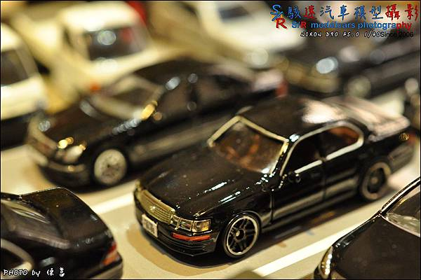 20150822台北公館MINI_CAR車魂第二屆車聚 057.JPG