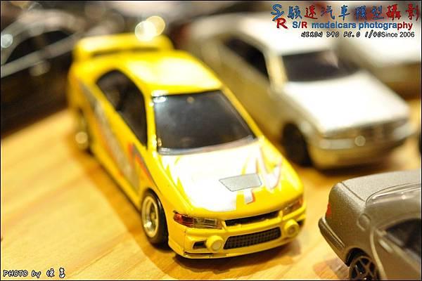 20150822台北公館MINI_CAR車魂第二屆車聚 058.JPG
