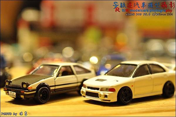 20150822台北公館MINI_CAR車魂第二屆車聚 060.JPG