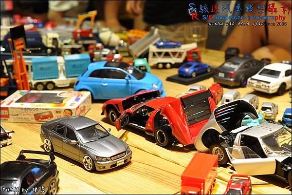20150822台北公館MINI_CAR車魂第二屆車聚 061.JPG