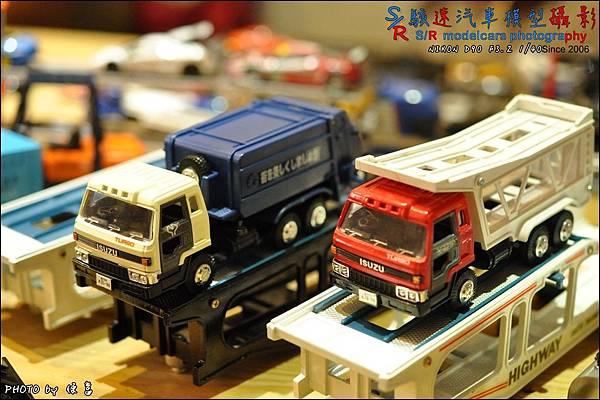 20150822台北公館MINI_CAR車魂第二屆車聚 064.JPG