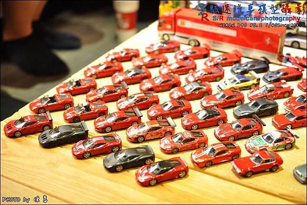 20150822台北公館MINI_CAR車魂第二屆車聚 065.JPG