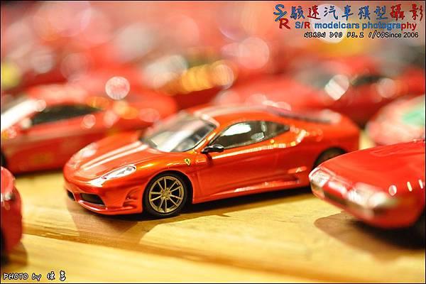 20150822台北公館MINI_CAR車魂第二屆車聚 066.JPG