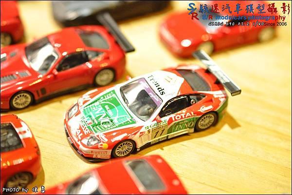 20150822台北公館MINI_CAR車魂第二屆車聚 068.JPG