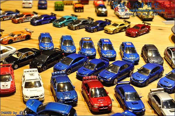 20150822台北公館MINI_CAR車魂第二屆車聚 069.JPG