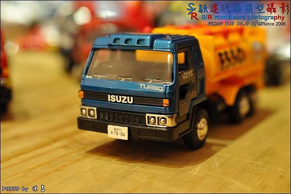 20150822台北公館MINI_CAR車魂第二屆車聚 071.JPG