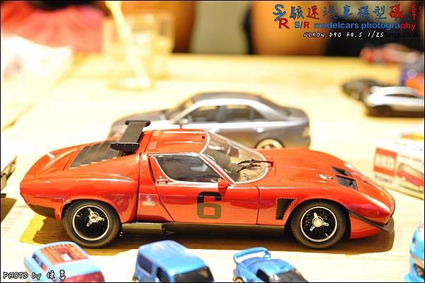 20150822台北公館MINI_CAR車魂第二屆車聚 073.JPG