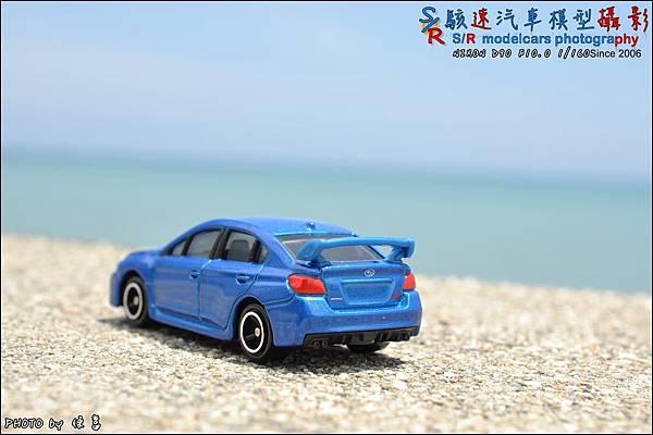 SUBARU WRX STI Type S by Tomica 002.JPG