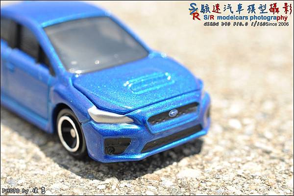 SUBARU WRX STI Type S by Tomica 003.JPG
