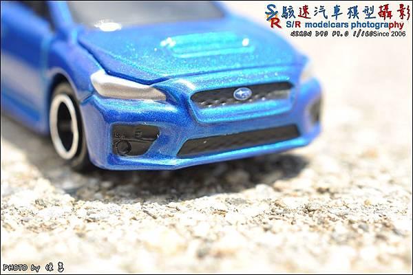 SUBARU WRX STI Type S by Tomica 005.JPG