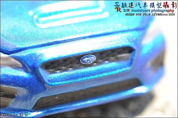 SUBARU WRX STI Type S by Tomica 006.JPG