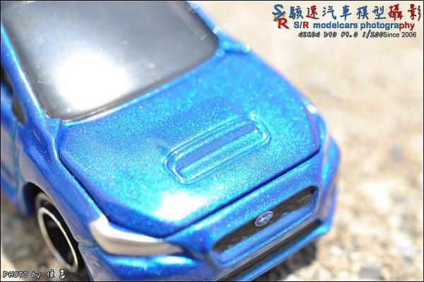 SUBARU WRX STI Type S by Tomica 007.JPG