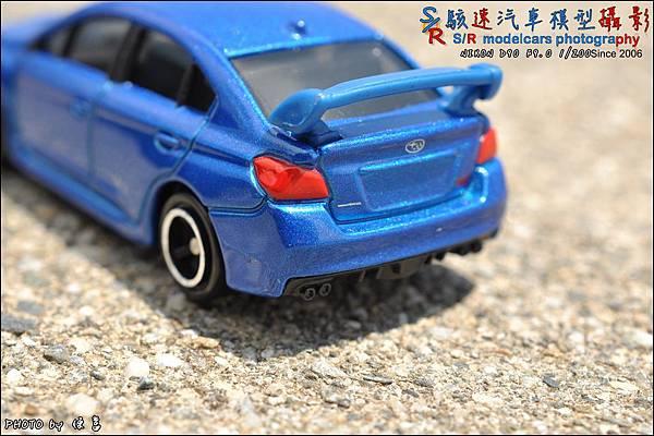 SUBARU WRX STI Type S by Tomica 008.JPG