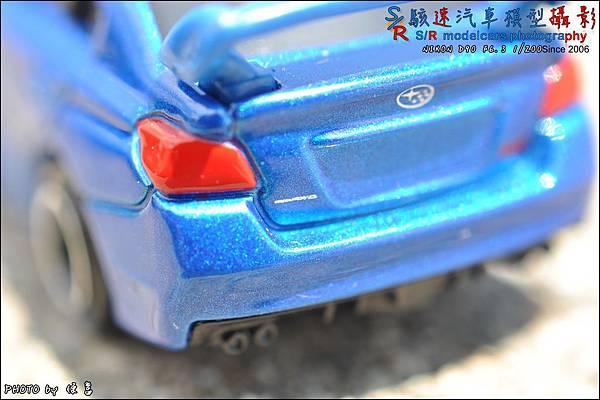 SUBARU WRX STI Type S by Tomica 009.JPG