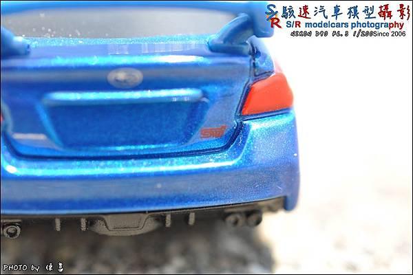 SUBARU WRX STI Type S by Tomica 010.JPG