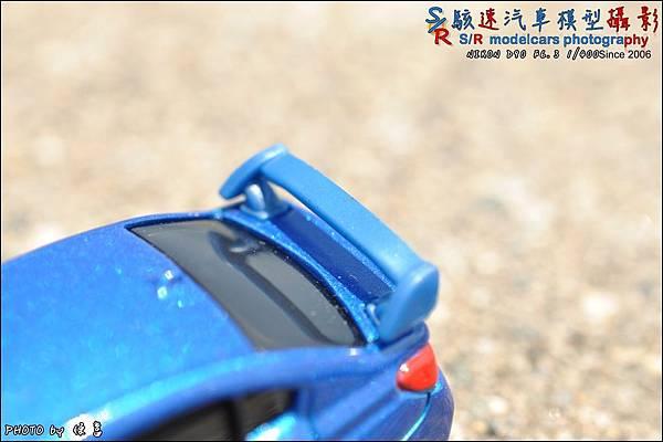 SUBARU WRX STI Type S by Tomica 012.JPG