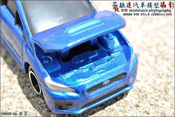 SUBARU WRX STI Type S by Tomica 013.JPG
