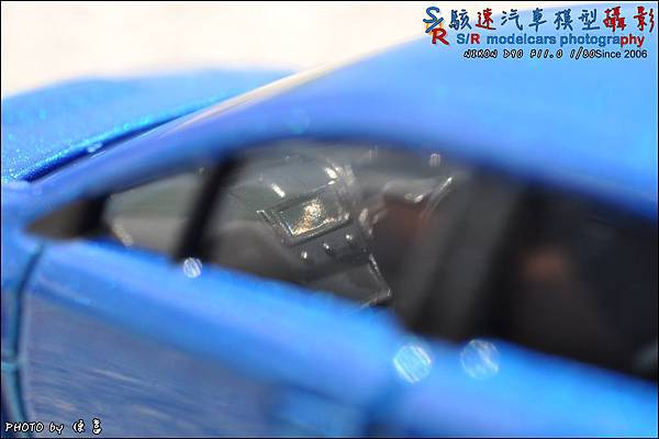 SUBARU WRX STI Type S by Tomica 014.JPG